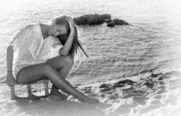 AnnA2014_-8_9