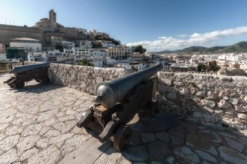 Ibiza_8438