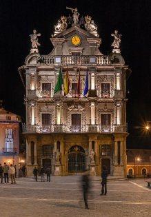 Lug_Pamplona_9419