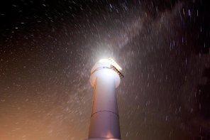 TrailStar-Es-Cap_3362